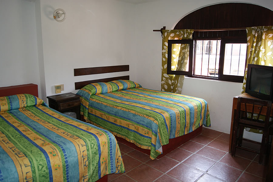 Hotels In Puerto Escondido Oaxaca Newatvs Info